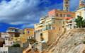 希腊签证常见问题汇总