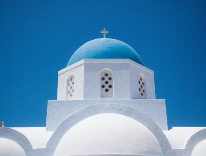 希腊签证的受理时间相同吗?