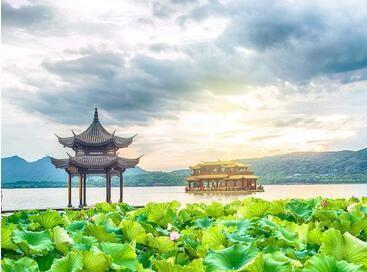 杭州希腊签证中心