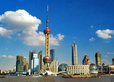 上海希腊签证中心