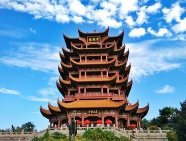 武汉希腊签证中心