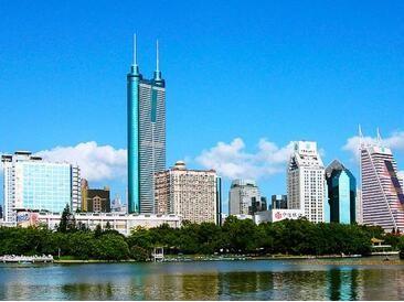 深圳希腊签证中心
