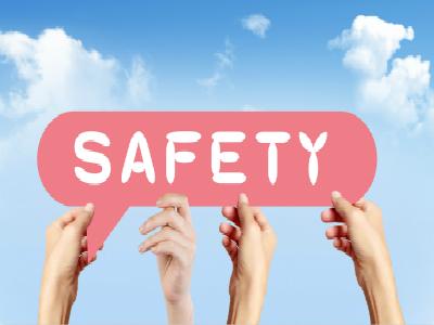 提醒旅希侨胞和中国游客中秋、国庆假期注意安全
