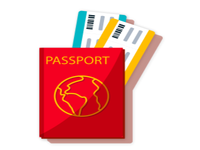 希腊共和国移民政策部关于黄金签证的新闻公告