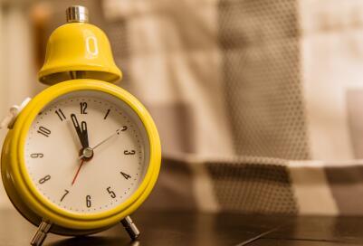 希腊签证停留时间是多久?